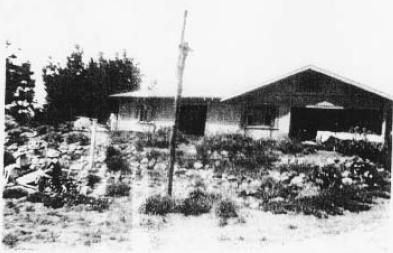 Kawatiri Guest House