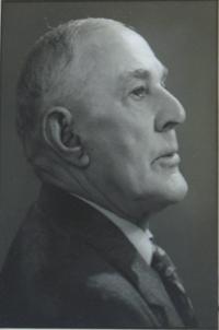 Trevor Benner